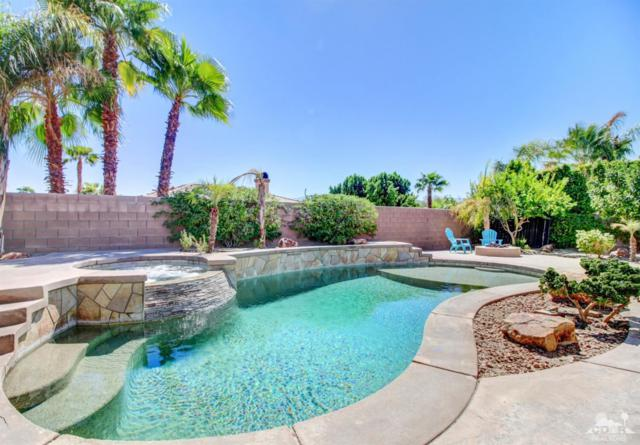 79833 Barcelona Drive, La Quinta, CA 92253 (MLS #218024934) :: Brad Schmett Real Estate Group