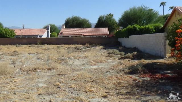 487 Modalo Road, Cathedral City, CA 92234 (MLS #218025052) :: The John Jay Group - Bennion Deville Homes