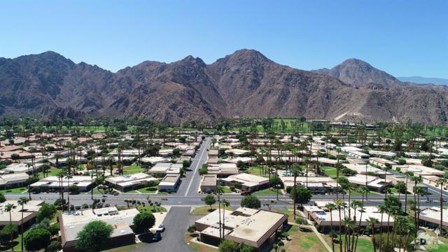 45490 Pima Road, Indian Wells, CA 92210 (MLS #218025056) :: Brad Schmett Real Estate Group