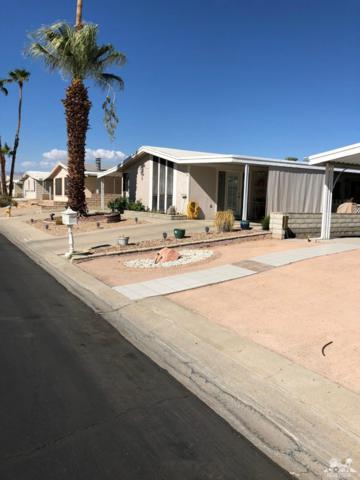 39344 Ciega Creek Drive, Palm Desert, CA 92260 (MLS #218025064) :: Brad Schmett Real Estate Group