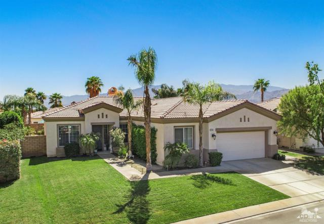 79897 Barcelona Drive, La Quinta, CA 92253 (MLS #218025068) :: Brad Schmett Real Estate Group
