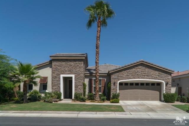 81940 Eagle Claw Dr. Drive, La Quinta, CA 92253 (MLS #218025082) :: Team Wasserman