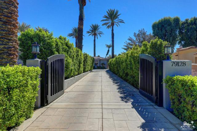 79128 Starlight Ln., Bermuda Dunes, CA 92203 (MLS #218025090) :: Brad Schmett Real Estate Group