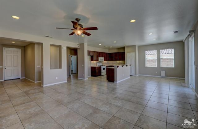 41239 Rosedale St., Indio, CA 92203 (MLS #218025098) :: Brad Schmett Real Estate Group