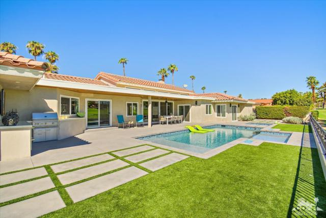 43420 Chapelton Drive, Bermuda Dunes, CA 92203 (MLS #218025122) :: Brad Schmett Real Estate Group