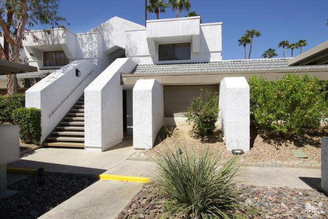 5301 E Waverly Drive #218, Palm Springs, CA 92264 (MLS #218025186) :: Brad Schmett Real Estate Group