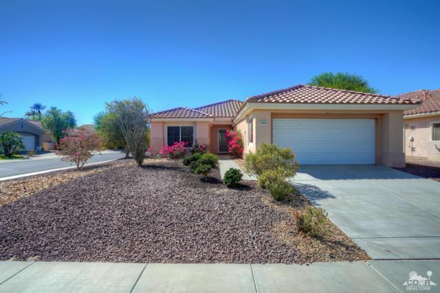 78443 Prairie Flower Drive, Palm Desert, CA 92211 (MLS #218025190) :: Team Wasserman
