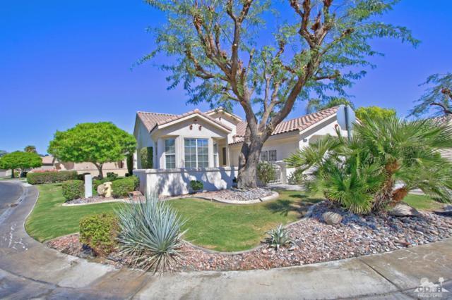 80604 Prestwick Place, Indio, CA 92201 (MLS #218025208) :: Brad Schmett Real Estate Group