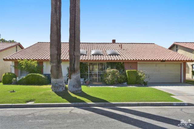 35909 Ottawa Street, Cathedral City, CA 92234 (MLS #218025212) :: Brad Schmett Real Estate Group