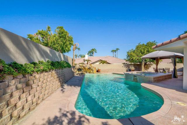 79876 Boqueron Way, Bermuda Dunes, CA 92203 (MLS #218025224) :: Brad Schmett Real Estate Group