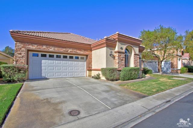 82699 Barrymore Street, Indio, CA 92201 (MLS #218025226) :: Team Wasserman