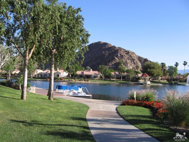 48505 Via Encanto, La Quinta, CA 92253 (MLS #218025230) :: Brad Schmett Real Estate Group