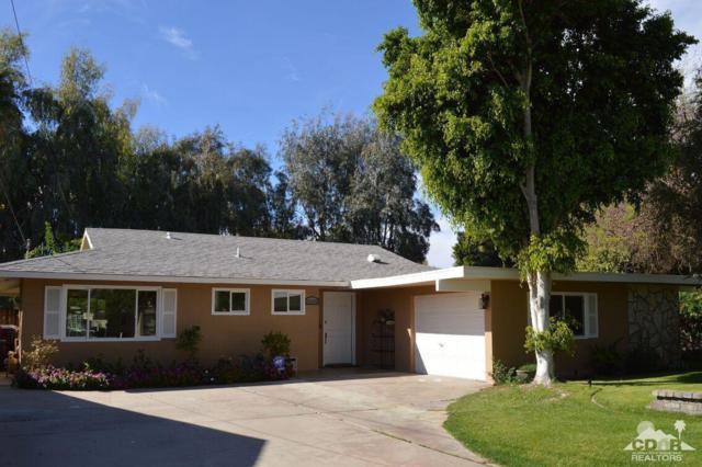 42245 Wisconsin Avenue, Palm Desert, CA 92211 (MLS #218025260) :: Brad Schmett Real Estate Group