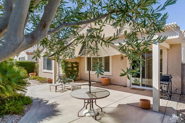 78219 Kensington Avenue, Palm Desert, CA 92211 (MLS #218025292) :: Team Wasserman