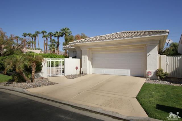 78960 River Rock Rd Road, La Quinta, CA 92253 (MLS #218025298) :: Brad Schmett Real Estate Group