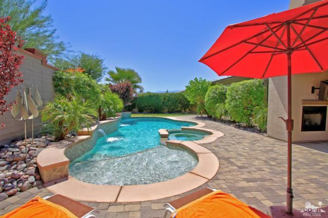 48668 Stillwater Street, Indio, CA 92201 (MLS #218025306) :: Brad Schmett Real Estate Group