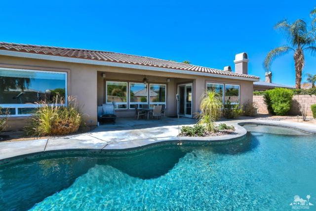 52410 Silver Star Trail, La Quinta, CA 92253 (MLS #218025316) :: Brad Schmett Real Estate Group