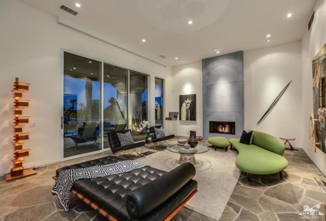 332 Tomahawk Drive, Palm Desert, CA 92211 (MLS #218025328) :: Brad Schmett Real Estate Group