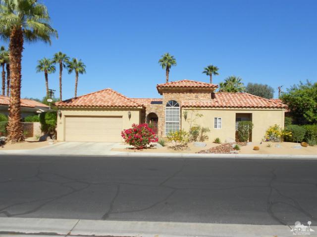 108 Chelsea Circle, Palm Desert, CA 92260 (MLS #218025344) :: Brad Schmett Real Estate Group