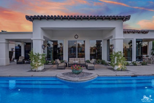 80880 Weiskopf, La Quinta, CA 92253 (MLS #218025400) :: Brad Schmett Real Estate Group