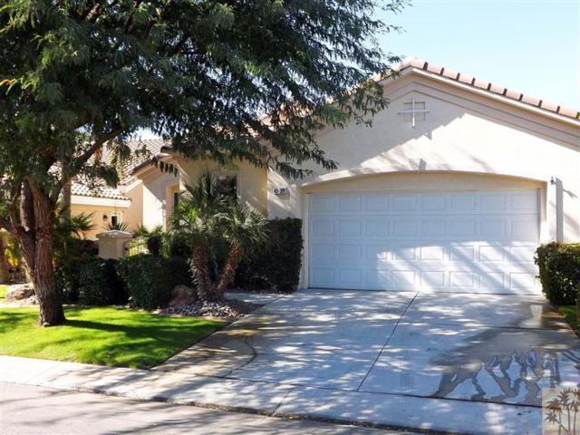 43389 Saint Andrews Drive, Indio, CA 92201 (MLS #218025438) :: Team Wasserman