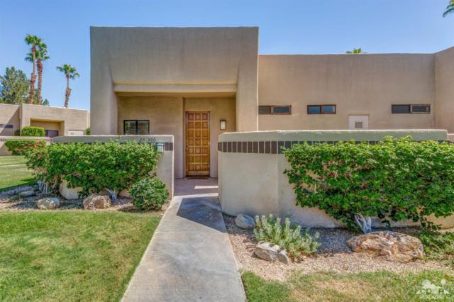 28386 Desert Princess Drive, Cathedral City, CA 92234 (MLS #218025442) :: Team Wasserman