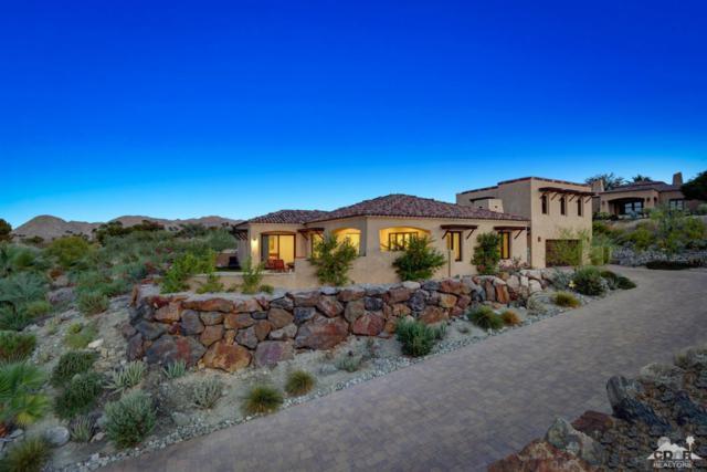 72321 Bajada Trail, Palm Desert, CA 92260 (MLS #218025446) :: Brad Schmett Real Estate Group