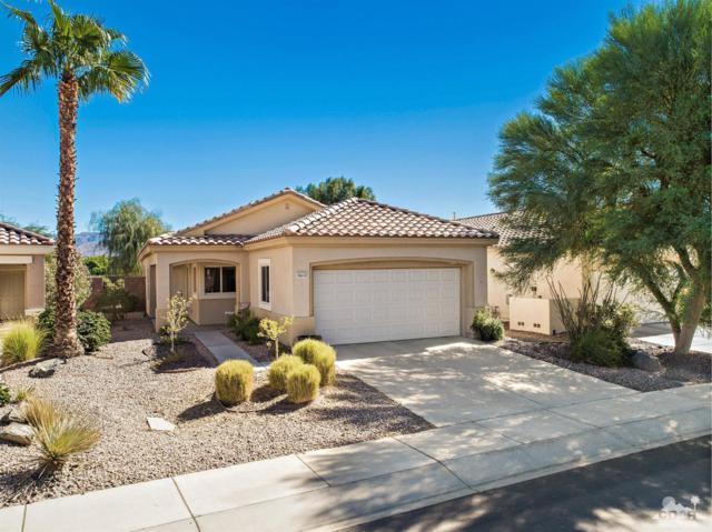 78410 Winsford Circle, Palm Desert, CA 92211 (MLS #218025448) :: The Jelmberg Team
