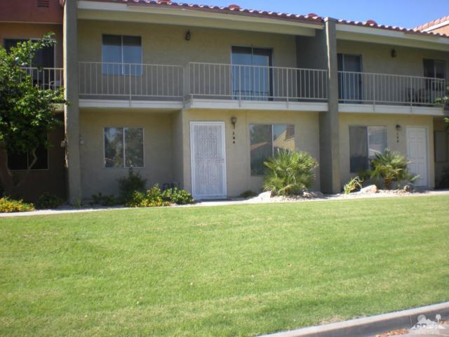 294 Tava Lane, Palm Desert, CA 92211 (MLS #218025466) :: Brad Schmett Real Estate Group