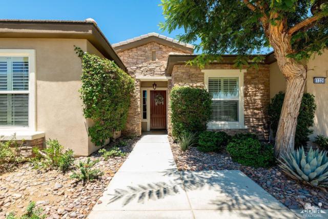 81326 Barrel Cactus Road, La Quinta, CA 92253 (MLS #218025500) :: Team Wasserman