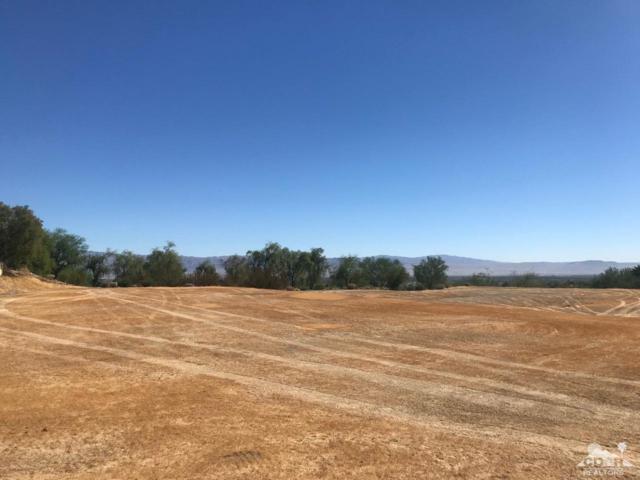 58752 Banfield Drive, La Quinta, CA 92253 (MLS #218025504) :: Brad Schmett Real Estate Group