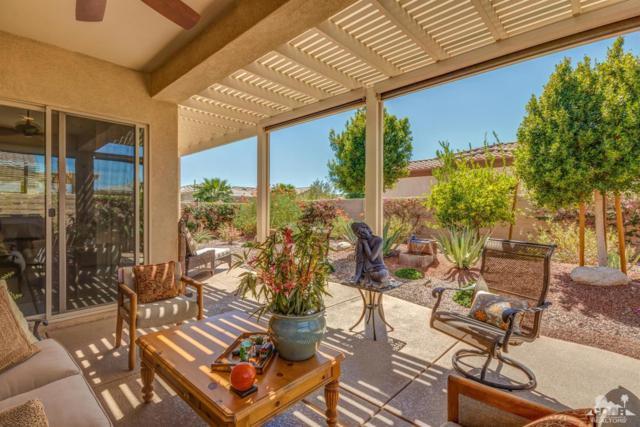 81293 Corte Compras, Indio, CA 92203 (MLS #218025524) :: Brad Schmett Real Estate Group