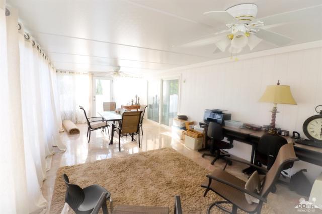 15300 Palm Drive #38, Desert Hot Springs, CA 92240 (MLS #218025534) :: Deirdre Coit and Associates