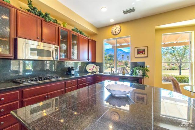 60211 Poinsettia Place, La Quinta, CA 92253 (MLS #218025646) :: Team Wasserman