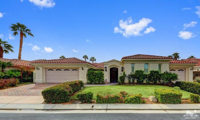 80175 Via Valerosa, La Quinta, CA 92253 (MLS #218025656) :: Brad Schmett Real Estate Group