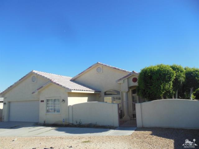 67255 Verona Road, Cathedral City, CA 92234 (MLS #218025674) :: Brad Schmett Real Estate Group