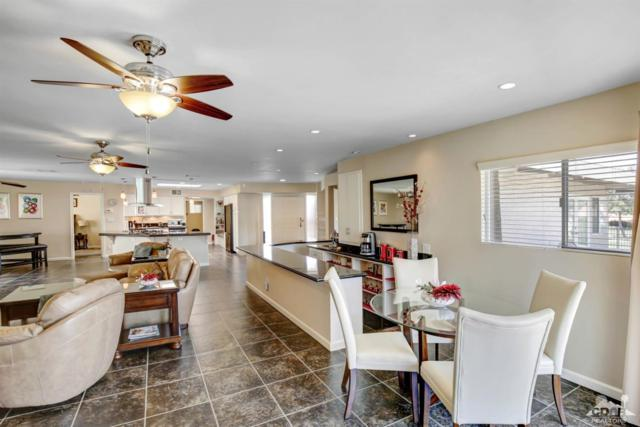 79830 Ryan Way, Bermuda Dunes, CA 92203 (MLS #218025714) :: Team Wasserman