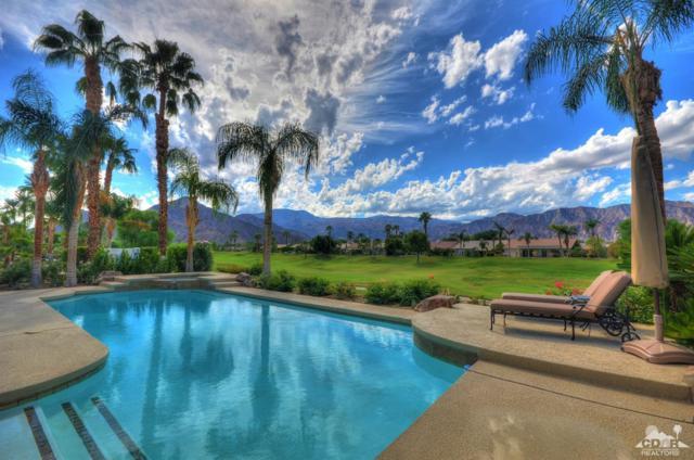 50185 Grand Traverse Avenue, La Quinta, CA 92253 (MLS #218025720) :: Brad Schmett Real Estate Group
