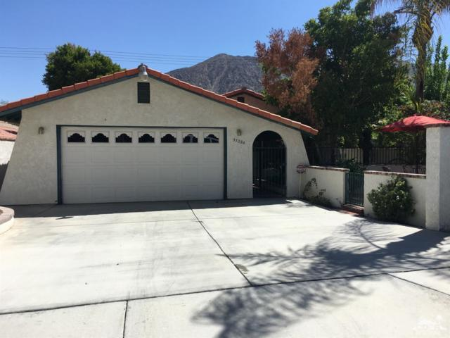 53280 Avenida Villa, La Quinta, CA 92253 (MLS #218025722) :: Team Wasserman