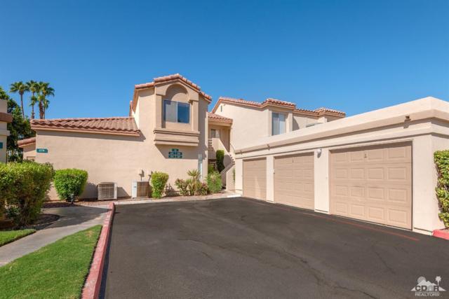 78281 Scarlet Court, La Quinta, CA 92253 (MLS #218025730) :: Hacienda Group Inc
