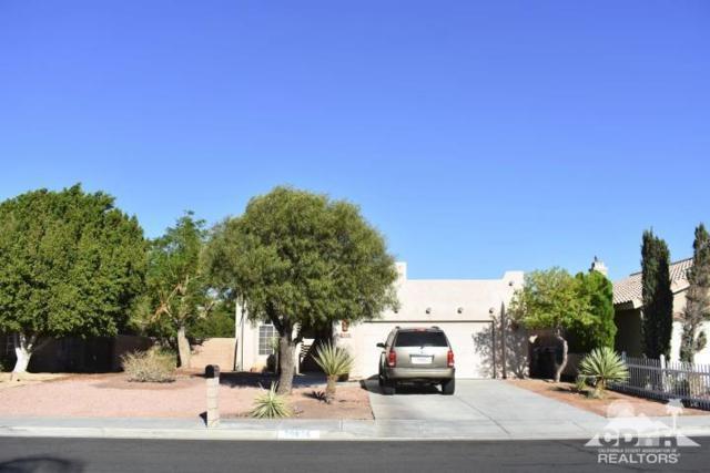 30056 Avenida Juarez, Cathedral City, CA 92234 (MLS #218025734) :: Brad Schmett Real Estate Group
