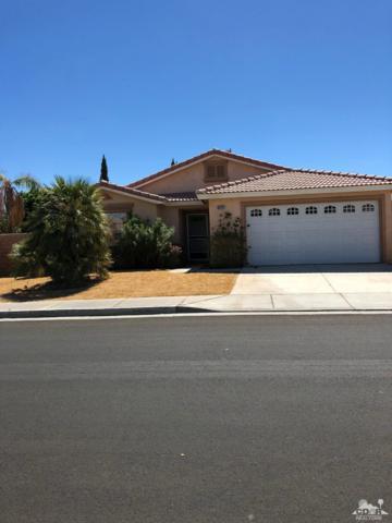 82397 Cochran Drive, Indio, CA 92201 (MLS #218025738) :: Brad Schmett Real Estate Group