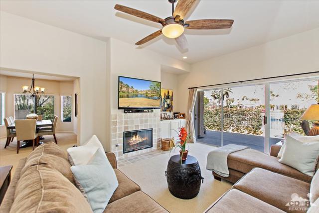 48551 Via Amistad, La Quinta, CA 92253 (MLS #218025744) :: Deirdre Coit and Associates