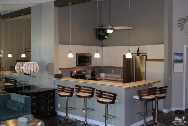 77834 Woodhaven Drive N, Palm Desert, CA 92211 (MLS #218025758) :: Brad Schmett Real Estate Group