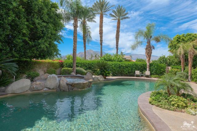79450 Briarwood, La Quinta, CA 92253 (MLS #218025780) :: Brad Schmett Real Estate Group
