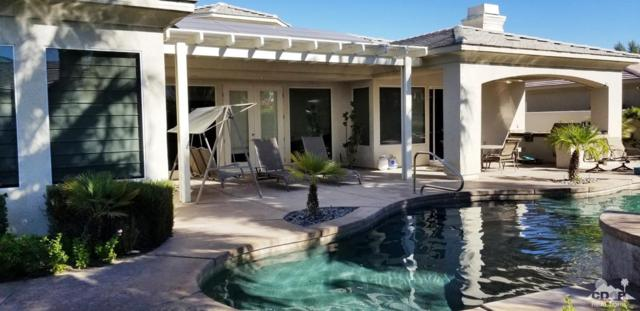 3 Picasso Court, Rancho Mirage, CA 92270 (MLS #218025784) :: Brad Schmett Real Estate Group