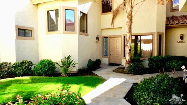 54970 Firestone, La Quinta, CA 92253 (MLS #218025830) :: Hacienda Group Inc