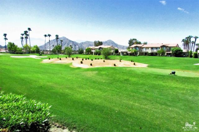 78129 Indigo Drive, La Quinta, CA 93353 (MLS #218025846) :: Deirdre Coit and Associates