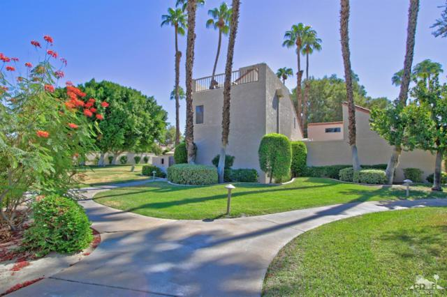 152 Racquet Club Drive, Rancho Mirage, CA 92270 (MLS #218025848) :: Deirdre Coit and Associates