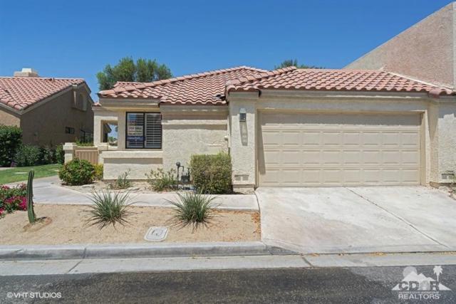 41641 Kansas Street, Palm Desert, CA 92211 (MLS #218025874) :: Brad Schmett Real Estate Group